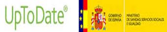 2013-UPTODATE-MINISTERIO copy