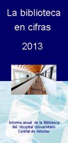 2014_informe_cifras