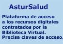 Astursalud