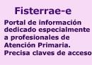 Fisterrae