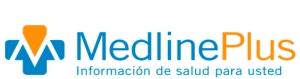 medlineplus_logo