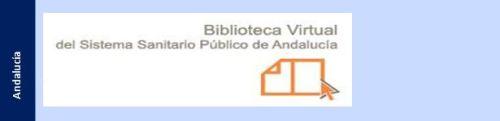 Andalucia_5