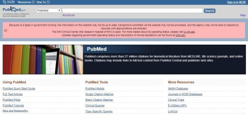 PubMed_problemas