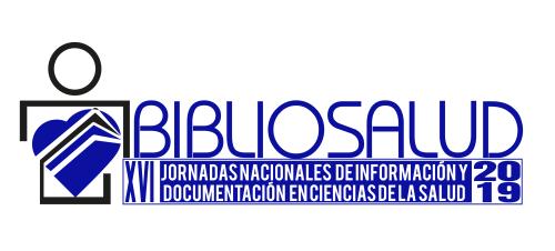 bibliosalud def